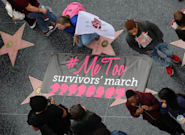 The #MeToo Movement Hasn't Led To A Better Understanding Of