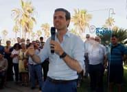 11 promesas de Pablo Casado si gana las primarias del