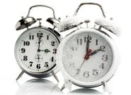 Bruselas pide a los gobiernos celeridad y coordinación para abolir el cambio de hora en
