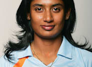 This Week Will Settle It: Mithali Raj Is The
