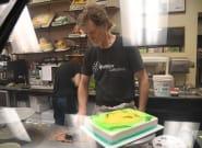 Jack Phillips, le pâtissier qui avait refusé un gâteau à un couple gay, poursuivi par une femme