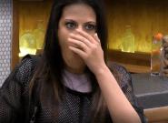 A la chica le da un subidón sin precedentes en 'First Dates' al ver a su cita monitor de gimnasio: