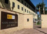 Se fuga de la cárcel de León uno de los presos más peligrosos de