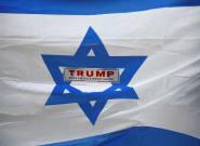 EEUU cierra la misión diplomática de Palestina en