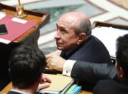Gérard Collomb auditionné dans l'affaire Alexandre Benalla: les questions sensibles auxquelles il devra