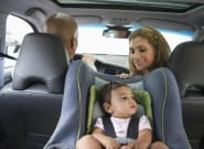 3 Common Car Seat Mistakes Parents Should Watch Out