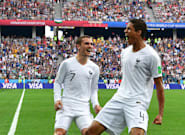 Real Madrid-Atlético Madrid: la Supercoupe de l'UEFA n'est pas qu'un duel des Madrid, ce sont aussi des retrouvailles au
