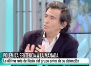 Una asociación LGTB de Madrid denuncia el texto de Arcadi Espada en 'El Mundo' por