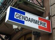 Buscan a La Manada francesa: cuatro hombres que violaron en grupo a una mujer y lo grabaron en