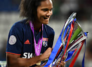 Ballon d'Or 2018: Trois footballeuses françaises en lice pour le premier prix
