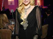 Avril Lavigne Says She 'Accepted Death' When Battling Lyme