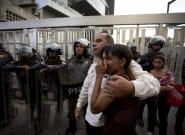 Muere en extrañas circunstancias un concejal venezolano implicado en el atentado contra