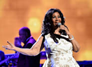 Aretha Franklin Made 'Respect' A Feminist Anthem With 'New