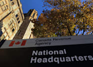 Canada's Tax System Is Rigged To Help The Rich, 9 In 10 CRA Professionals