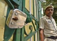 Punjab And Haryana In Lockdown For Gurmeet Ram Rahim Singh's Rape