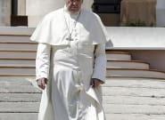 El Vaticano siente