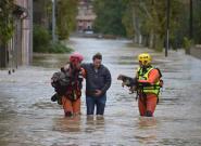 Inondations dans l'Aude: sommes-nous trop habitués aux alertes