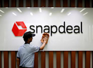 Angry At Snapchat CEO's Alleged 'Poor India' Remarks, People Are Down-Rating Snapdeal