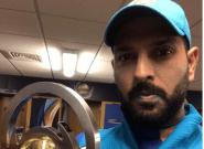Yuvraj Singh Showed He Cares About Fellow Cancer Survivors, Yet