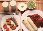 Pune Restaurants That Will Keep Your Wallet And Waistline In