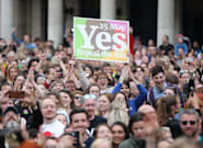 It's Not Over Yet: What Needs To Happen Next To Legalise Abortion In