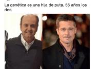 La comentada respuesta de Juanma Rodríguez ('El Chiringuito') a este tuit sobre su