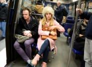 Ligne 13: des strapontins en moins pour le métro? La passe d'armes entre Hidalgo et