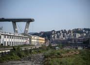 Gênes: 500 millions d'euros prêts pour aider la ville et reconstruire le pont