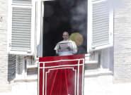 El Papa admite que la Iglesia no supo actuar ante el daño que causaban los casos de