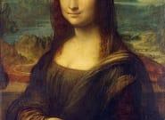 Desvelado un nuevo enigma de la 'Mona Lisa' de Da