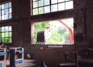 L'artiste Ai Weiwei dénonce la démolition de son studio à Pékin par les autorités