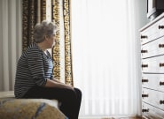Ma belle-mère a dû aller en maison de retraite, mais voici pourquoi nous ne regrettons pas notre