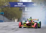 Les W Series, premier championnat automobile réservé aux