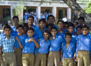 Now, Government School Students In Rajasthan Will Get Sermons From 'Saints' Every