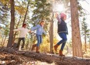 6 Unique Canadian Schools That Embrace The Different Ways Kids
