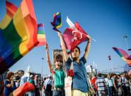 Turkish Capital Bans LGBT Cinema And