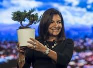 Anne Hidalgo, Alain Juppé, des responsables économiques et religieux appellent à un