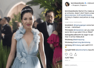 Get The Best Looks From 'Crazy Rich Asians' Without The Huge Price
