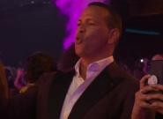 VMAs 2018: Alex Rodriguez a une réaction adorable pendant le show de Jennifer