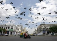 10 Big Movies Shot In Delhi In The Last