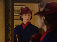 'Mary Poppins Returns' Trailer Stars Emily Blunt, Dick Van Dyke, Your Entire