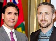 TIFF 2018: Ryan Gosling, Justin Trudeau's Meetup Is So