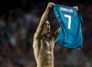 Éste es el jugador que más camisetas vende en el Real Madrid tras la marcha de