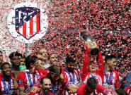 El Atlético exhibe más recursos y se lleva la Supercopa de Europa ante el Real