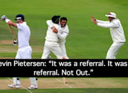 Mahendra Singh Dhoni's On-Air Banter With Kevin Pietersen Leaves IPL Fans In