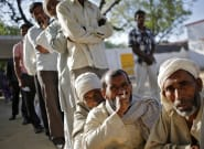 Why 'Proportional Representation' Would Hurt India's