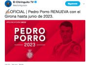 Las respuestas a este tuit de 'El Chiringuito' son lo mejor que verás