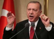 ¿Por qué la crisis de Turquía te puede afectar a