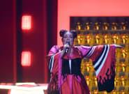 Israel pagará una fianza de 12 millones de euros a la UER para ser sede de Eurovisión