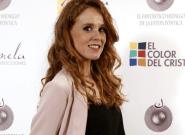 Alabanza unánime a María Castro en Instagram por una foto suya en